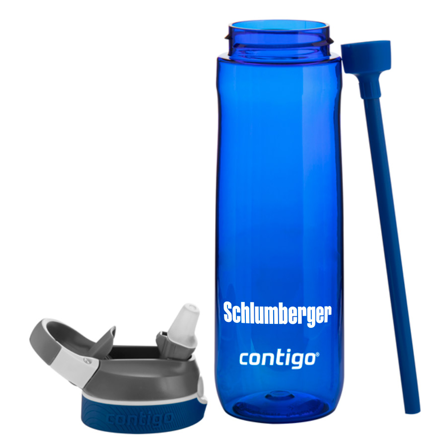 24oz Contigo Ashland Bottle