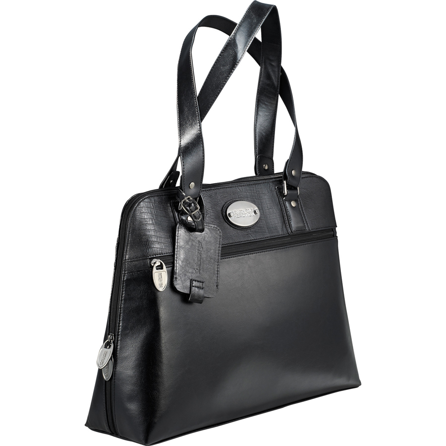 Kenneth Cole® Post-Feminist Computer Bag