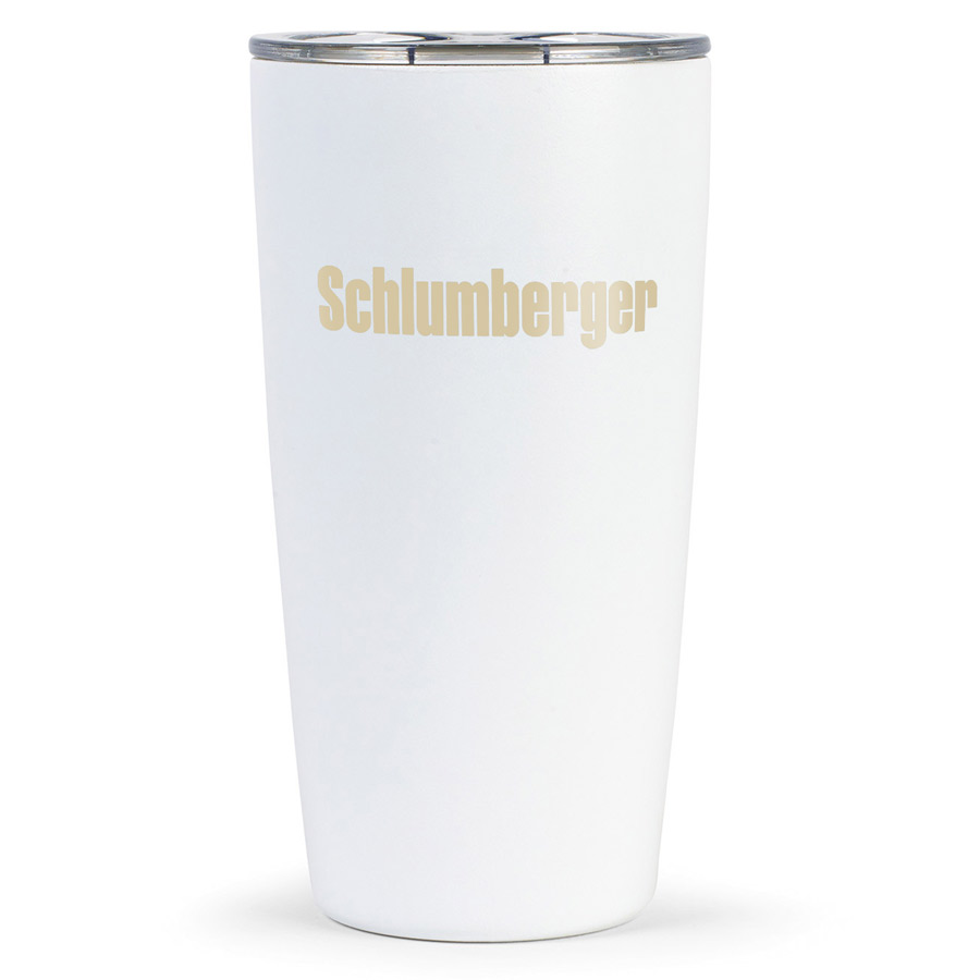 16oz MiiR® Vacuum Insulated Tumbler