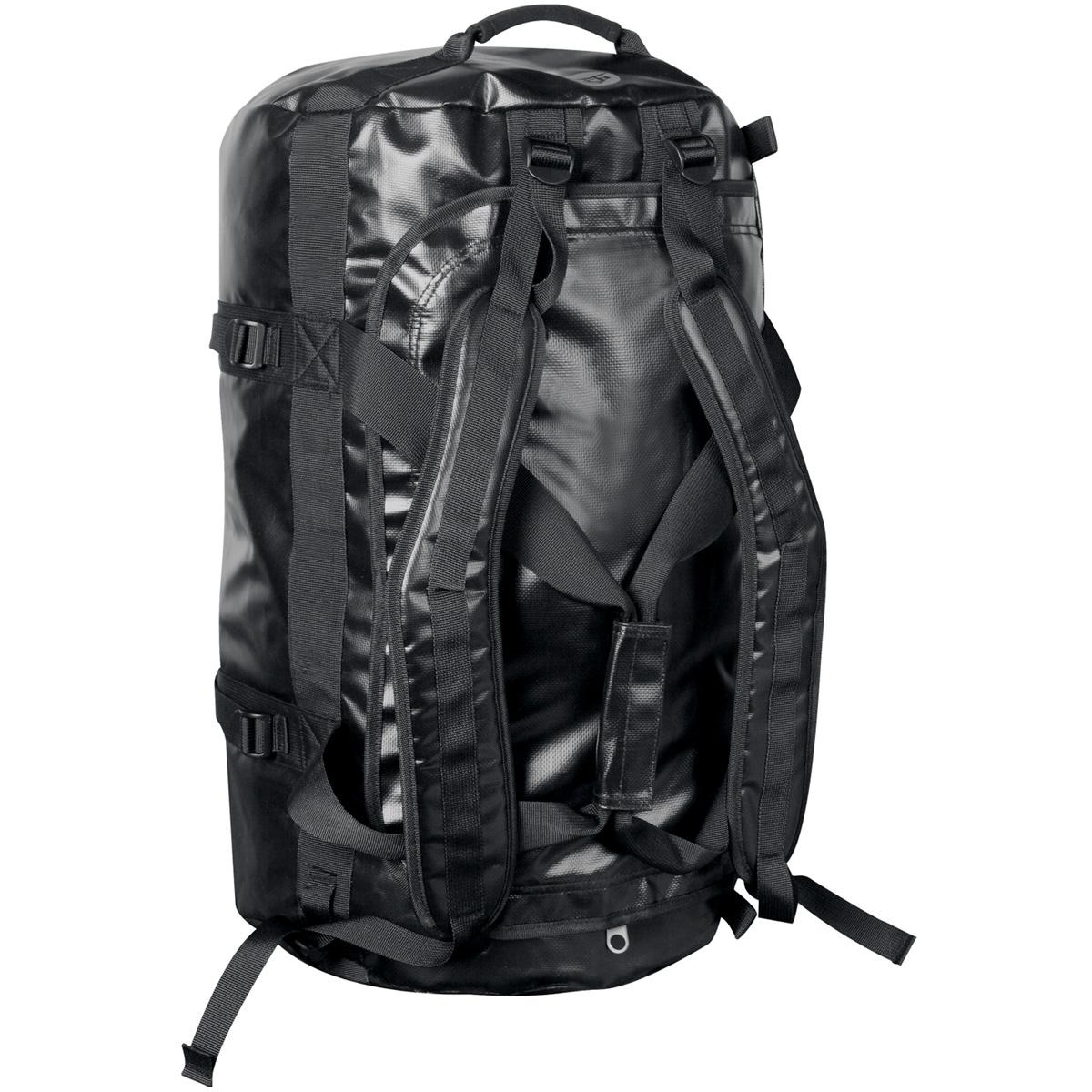SuperSize Stormtech® Waterproof Duffel/ Backpack [GBW-1L] - $77.34 ...