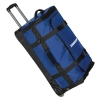 Stormtech Medium Waterproof Rolling Bag