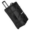 Stormtech Small Waterproof Rolling Carry On
