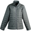 W-Teton 3-In-1 Women's Jacket